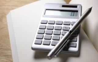 Kenali Istilah-Istilah dalam Simulasi Kredit Mobil Bekas - Perencana Keuangan Independen Finansialku