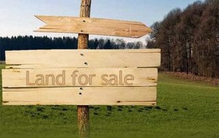 Mau Beli Tanah Pakai Kredit Pembelian Tanah (KPT) Cek 3 Hal Berikut Ini - Perencana Keuangan Independen Finansialku