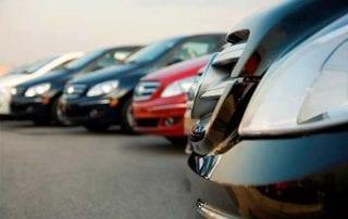 Perhatikan Hal ini Saat Membeli Mobil Baru, Agar Anda Tidak Rugi - Perencana Keuangan Independen Finansialku