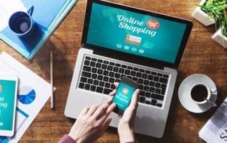 Tips Belanja Online yang Aman & Terhindar dari Toko Online Penipu - perencana Keuangan Independen Finansialku