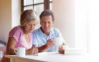 3 Fase Penyesuaian Diri Saat Seseorang Memasuki Masa Pensiun - Perencana Keuangan Independen Finansialku