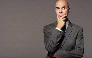 90+ Cara Miliarder Berpikir, yang Anda Harus Tiru - Perencana Keuangan Independen Finansialku