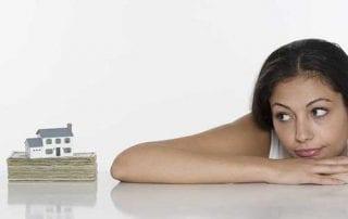 bagaimana-cara-investasi-yang-efektif-untuk-bayar-uang-muka-rumah-finansialku