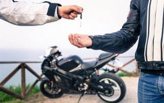 bahaya-uang-muka-kredit-motor-0-persen-bisa-jadi-masalah-keuangan-finansialku