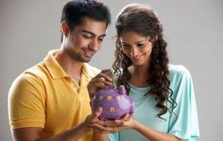 Cara Menabung yang Efektif untuk Pasangan Muda - Finansialku
