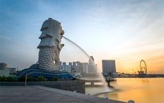 menteri-sri-mulyani-wni-di-singapura-aman-ikut-program-tax-amnesty-finansialku