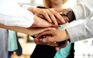 3-rahasia-sukses-berbisnis-yang-harus-diketahui-oleh-entrepreneur-finansialku