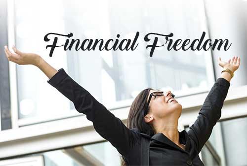 5-cara-mencapai-kebebasan-keuangan-unuk-para-perempuan-indonesia-finansialku