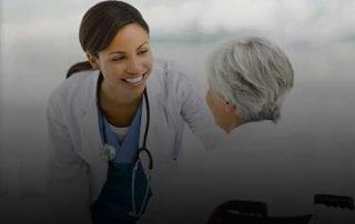 perhatikan-hal-ini-saat-memilih-asuransi-kesehatan-untuk-lansia-finansialku