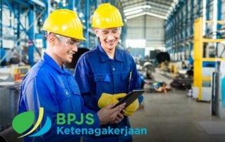 tahukah-anda-ada-4-jaminan-bpjs-ketenagakerjaan-bpjs-tk-untuk-karyawan-finansialku