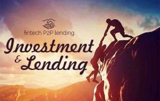 apa-yang-harus-diperhatikan-jika-berinvestasi-di-p2p-lending-2-finansialku