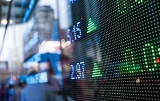 apakah-investasi-saham-dan-saham-perusahaan-dapat-diwariskan-2-finansialku
