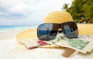 cara-menghitung-dan-merencanakan-dana-liburan-yang-perlu-dicoba-1-finansialku
