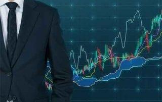 investor-pemula-ini-modal-dasar-untuk-berinvestasi-saham-yang-penting-1-finansialku