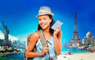 mana-lebih-untung-menyusun-liburan-sendiri-atau-pakai-travel-agent-1-finansialku