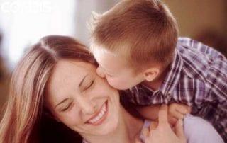 moms-ini-6-formula-untuk-sejahtera-bahagia-dan-bisa-financial-freedom-finansialku