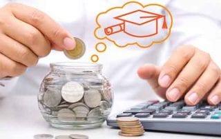 pilih-tabungan-pendidikan-atau-asuransi-pendidikan-untuk-biaya-pendidikan-anak-1-finansialku