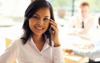 Apa Bedanya Asuransi Jiwa dan Asuransi Kecelakaan Diri Untuk Karyawan - Finansialku