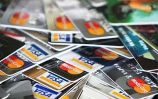 Mahasiswa, Jangan Nekad Mau Mulai Bisnis dengan Kartu Kredit! - Finansialku