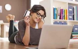 Para pemilik bisnis online cek cara menghitung pajak penghasilan anda