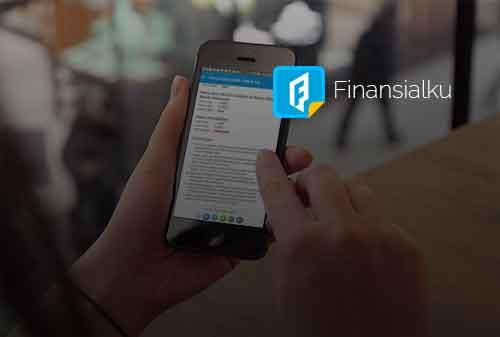 Resolusi Keuangan Rumah Tangga 2017 yang Harus Dijalankan Sekarang 1 - Finansialku