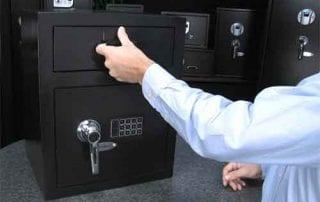 Bagaimana Cara Menyimpan Sertifikat Deposito yang Aman 2 - Finansialku