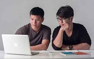 Ini Manfaat Online Marketing untuk Bisnis Waralaba - Finansialku