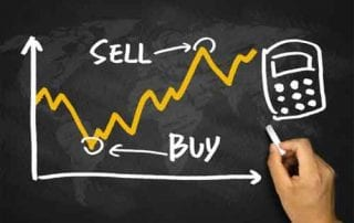 Mengenal Indikator MACD (Moving Average Convergence Divergence) Dalam Trading Saham 01 - Finansialku