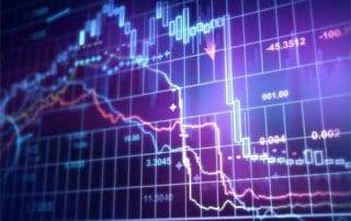 Mengenal Line Chart, Bar Chart, dan Candlestick Chart Dalam Perdagangan Saham 4 - Finansialku
