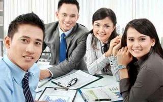 Para Karyawan, 5 Tips untuk Mempersiapkan Diri Menjelang Pensiun - Finansialku