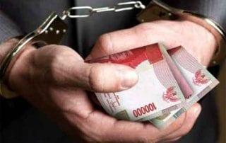 Waspadalah, Ini Celah-Celah Penipuan Perbankan yang Dapat Merugikan 2 - Finansialku