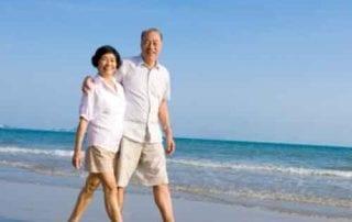 Ada 4 Alasan Kenapa Orang Tidak Ingin Pensiun Dini 01 - Finansialku