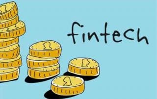 Aturan OJK Fintech Lending Resmi Dirilis 01 - Finansialku
