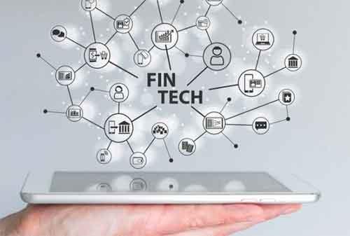 Aturan OJK Fintech Lending Resmi Dirilis 02 - Finansialku
