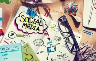 Ayo Manfaatkan Media Sosial untuk Pelayanan Konsumen yang Lebih Baik 1 - Finansialku