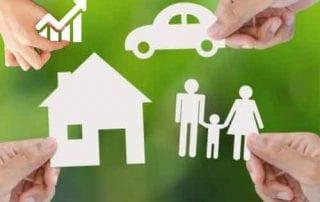 Bersiap-siap Asuransi Umum Dibuat Jadi Seperti Unitlink, Apakah Anda Tertarik 2- Finansialku