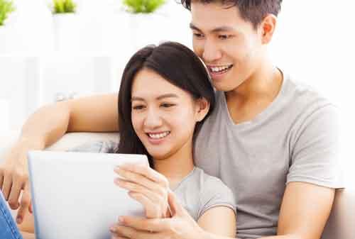 Buktikan! Moms Ini Cara Mengurus Keuangan Keluarga yang Baik (Update) - Finansialku