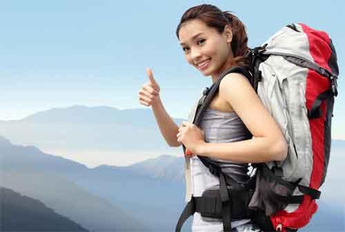 Hindari 8 Tips Buruk ini Saat Anda Melakukan Travelling 2 - Finansialku