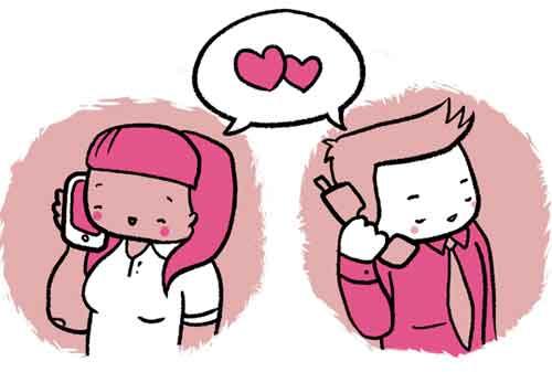 Ini 5 Cara Mengontrol Keuangan bagi Pasangan yang Menjalani LDR (Long Distance Relationship) 2 - Finansialku