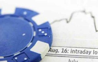 Investor Pemula, Ketahui Kelebihan Saham Blue Chip Sebagai Modal Dasar 01 - Finansialku