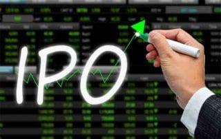 Jangan Asal Beli Saham IPO! Pahami Apa Itu IPO dan Bagaimana Menilai Sahamnya 1 - Finansialku