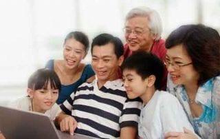 Mengenal Asumsi Return yang Wajar untuk Investasi Reksa Dana Campuran 01 - Finansialku