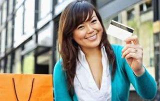 Moms, Ini 8 Kesalahan yang Harus Dihindari saat Pakai Kartu Kredit 01 - Finansialku