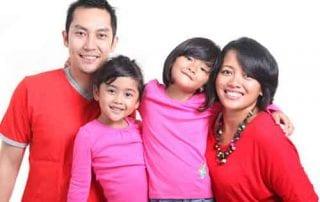Pahami 7 Prinsip Inti dalam Pernikahan agar Pasangan Sejahtera 01 - Finansialku