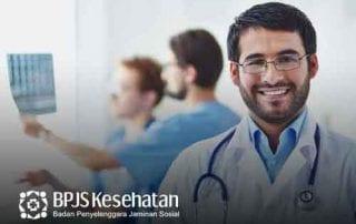 Skema Baru Koordinasi Manfaat COB Asuransi Komersial dan BPJS Kesehatan Untungkan Nasabah 01 - Finansialku