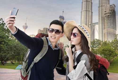 10 Pekerjaan Hobi Travelling Ini Pas Banget Buat Kalian! 02 - Finansialku