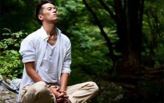 5 Cara Mengendalikan Pikiran Kita agar Dapat Membantu Menghemat Uang 01 - Finansialku