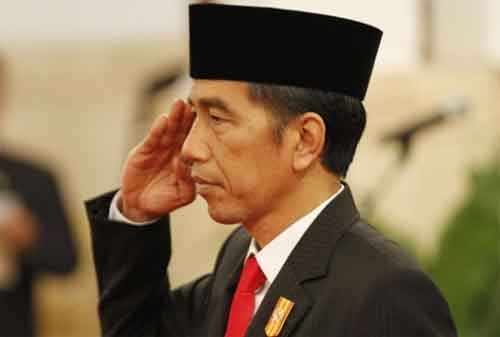 Gaya Kepemimpinan Servant Leadership Ala Presiden Jokowi, Yang Harusnya Dimiliki Setiap Pemimpin Perusahaan 04 - Finansialku