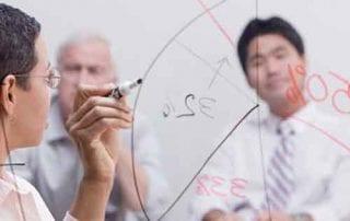 Ingin Sukses Berbisnis dan Berinvestasi Ini Salah Satu Kuncinya 01 - Finansialku