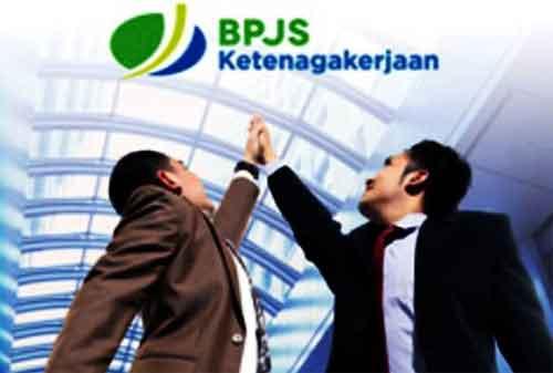 Jangan Cairkan Saldo JHT BPJS Ketenagakerjaan, Kalau Anda Masih Muda Jaminan Hari Tua bukan Jaminan Hari Muda 01 - Finansialku